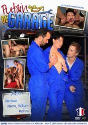 Couples mures - scène n°2 avec Martine Lenoir et fabienne dumont