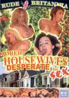 Housewives desperate - scène n°3