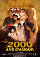 2000 ans d'amour