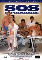 Sos infirmieres