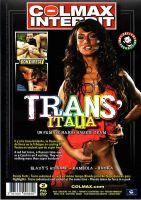 Trans italia - scène n°1