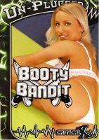 Booty bandits - scène n°1
