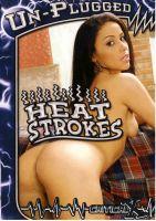 Heat strokes