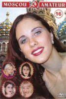 Moscou amateur 16