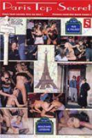 Paris top secret 5