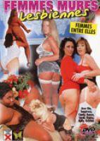 Femmes mûres lesbiennes