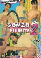 Gonzo brunettes 2