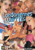 Londoniènnes à lunettes