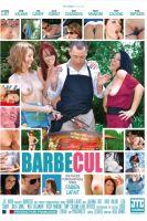 Barbecul - scène n°1