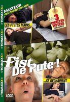 Fist de putes - scène n°3