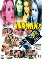 Housewives sexuellement desesperees
