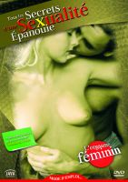 L orgasme feminin - scène n°1