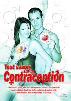 La contraception soft
