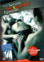 Le plaisir solitaire feminin - scène n°1