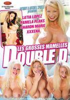 Les grosses mamelles double d
