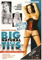 Big natural tits 14 - scène n°3