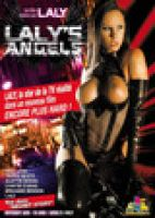 Laly angel - scène n°1