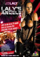 Laly angel hd - scène n°2