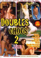 Double chocs 2