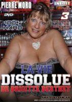 Brigitte berthet femme fontaine 56 ans