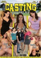 Les castings de rocky nardini 3