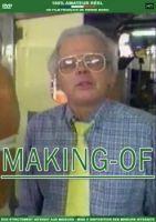 Making off boulangere