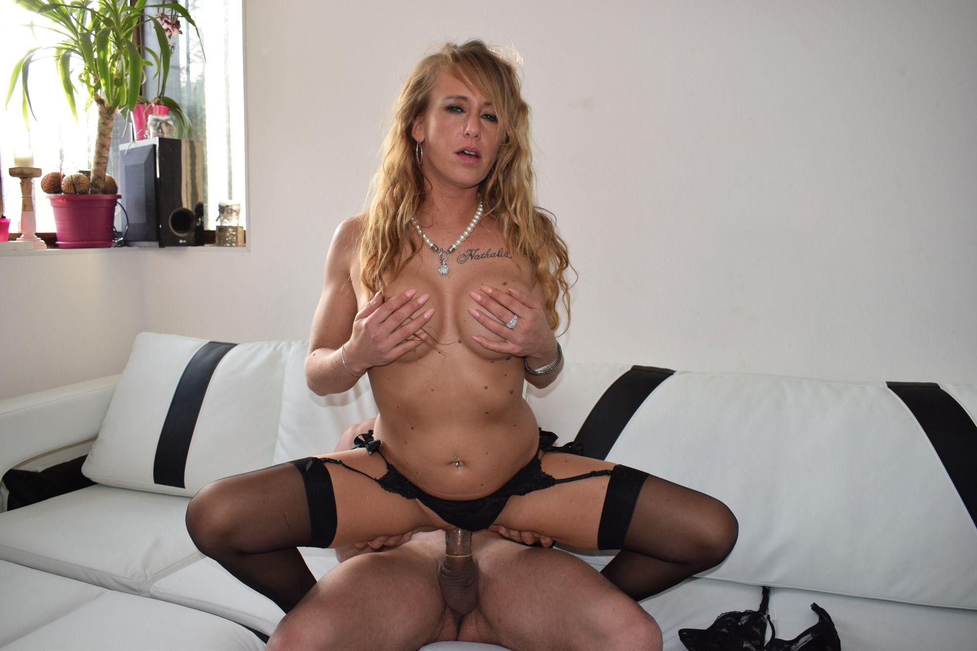 150-french-porn-star-8-scene-n-1