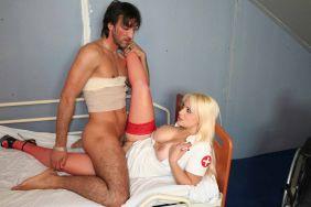 debutantes-infirmieres