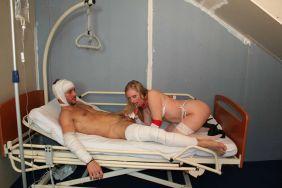 debutantes-infirmieres-scene-n-4