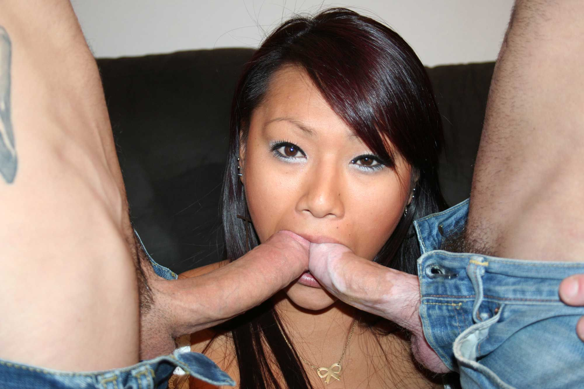 french-asia-bitch-scene-n-1